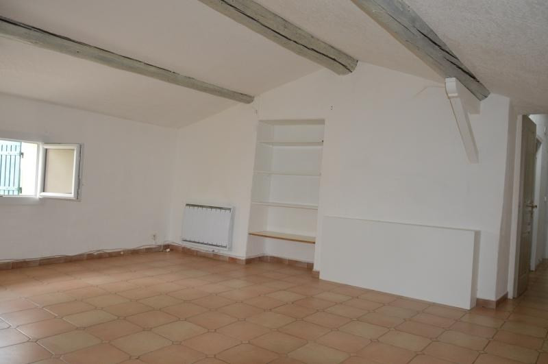 Sale apartment Venasque 149 000€ - Picture 5