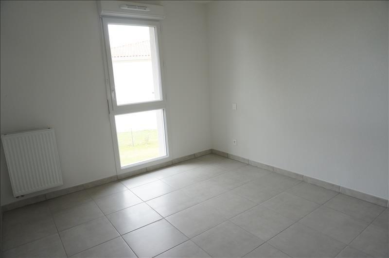 Vente appartement Toulouse 173000€ - Photo 4
