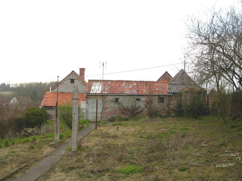 Sale house / villa Prox fléchin 92000€ - Picture 1