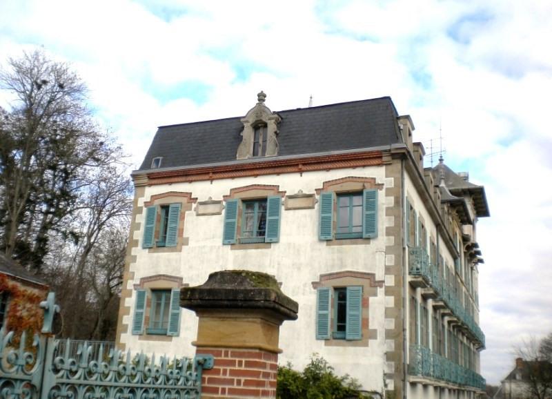 Sale apartment Bourbon l archambault 22000€ - Picture 1