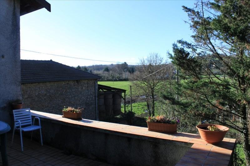 Verkoop  huis Vienne 374400€ - Foto 10