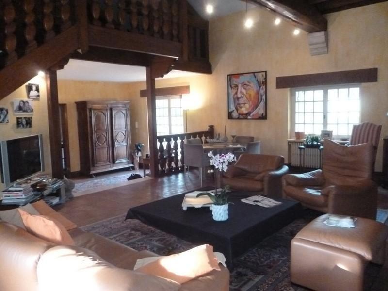 Deluxe sale house / villa Perigueux 580000€ - Picture 3