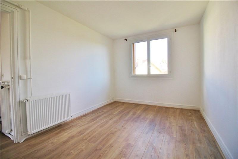 Vente appartement Le vesinet 285000€ - Photo 5