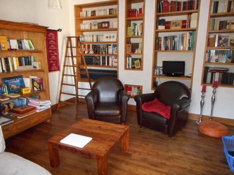 Vente maison / villa Valdivienne 292000€ - Photo 6