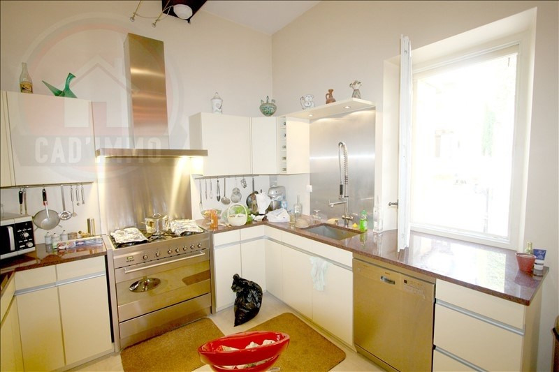 Vente de prestige maison / villa Bergerac 430000€ - Photo 2