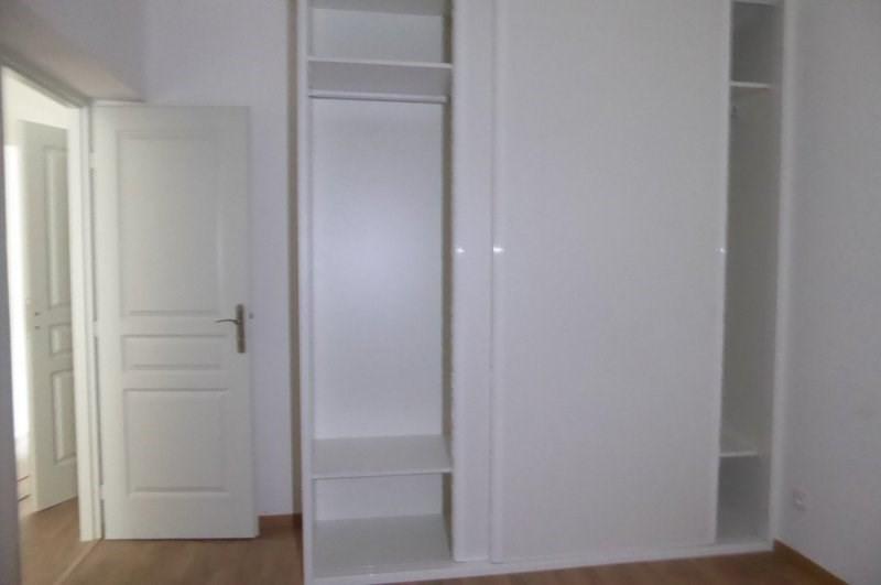 Rental apartment Terrasson la villedieu 640€ CC - Picture 13