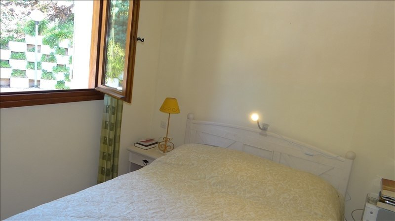 Investment property apartment Cavalaire 169 000€ - Picture 4