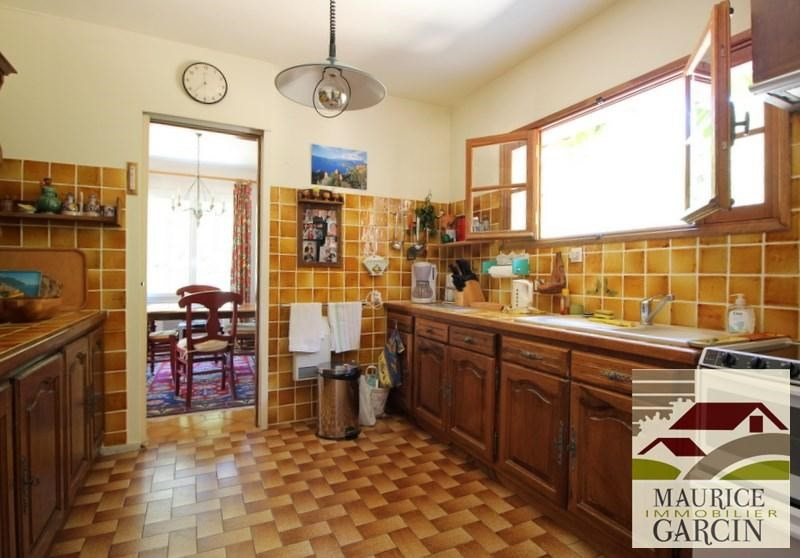 Vendita casa Puget 358700€ - Fotografia 6