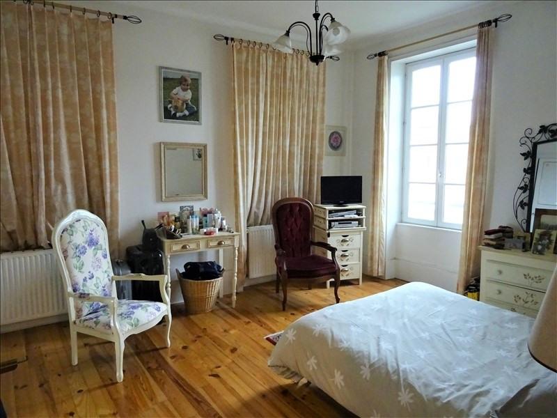 Produit d'investissement maison / villa Moulins 312000€ - Photo 7