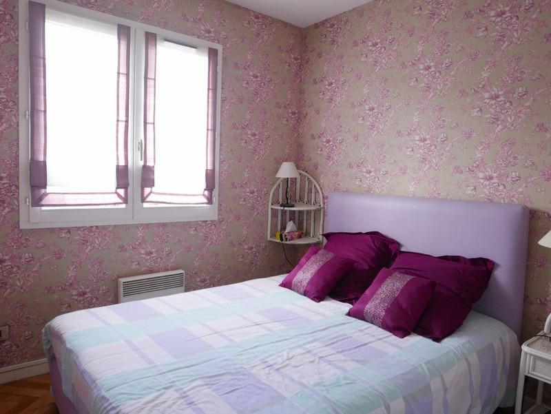 Vendita appartamento Deauville 140000€ - Fotografia 6