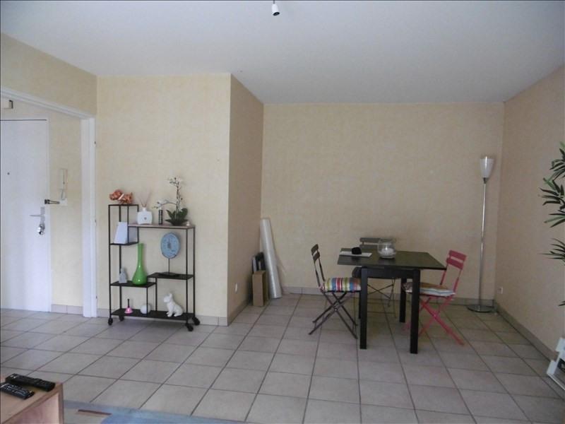 Location appartement Bures sur yvette 1092€ CC - Photo 3