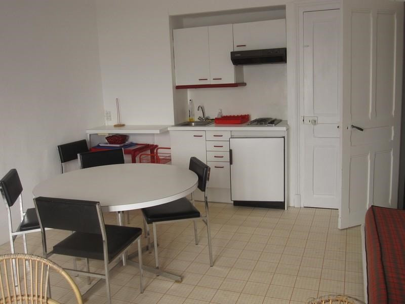 Vacation rental house / villa Wimereux 1 100€ - Picture 3