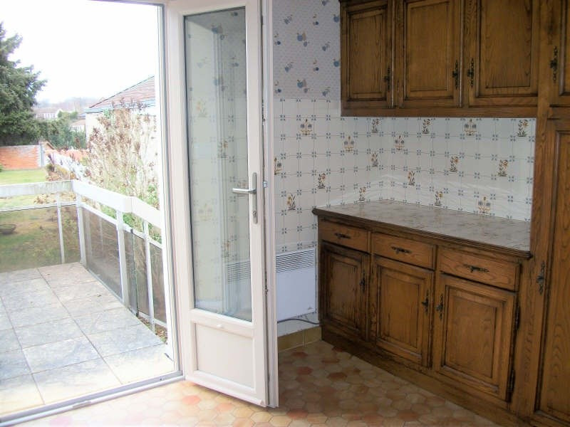 Vente immeuble Nexon 252 000€ - Photo 7