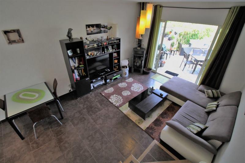 Vente maison / villa Biot 396000€ - Photo 2