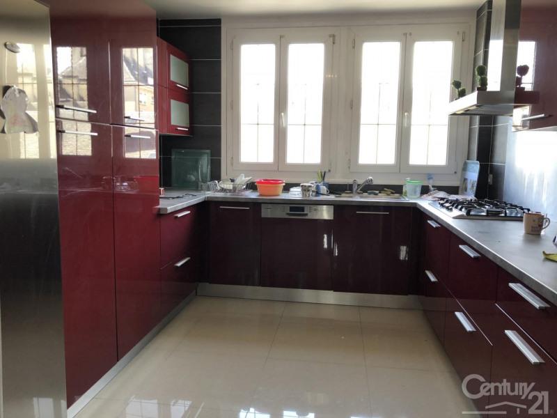Vente appartement Caen 257000€ - Photo 3