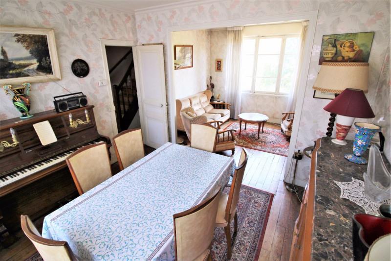 Vente maison / villa Eaubonne 395000€ - Photo 4