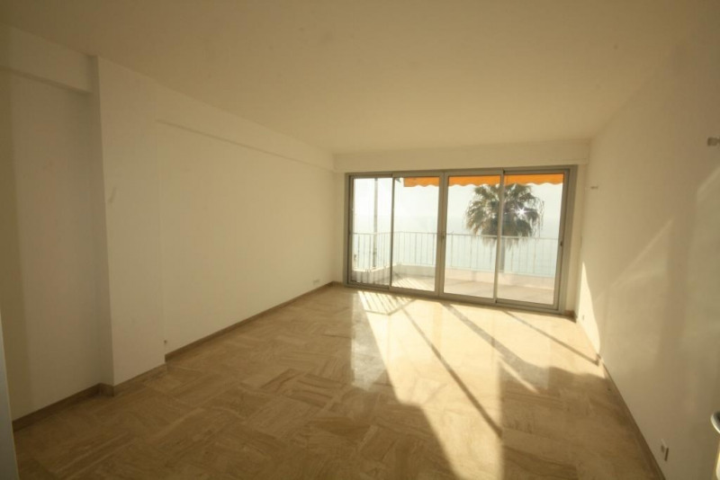 Sale apartment Juan les pins 595 000€ - Picture 3