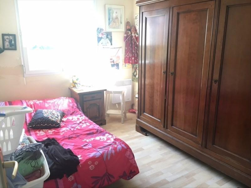 Vente maison / villa Prinquiau 181050€ - Photo 6