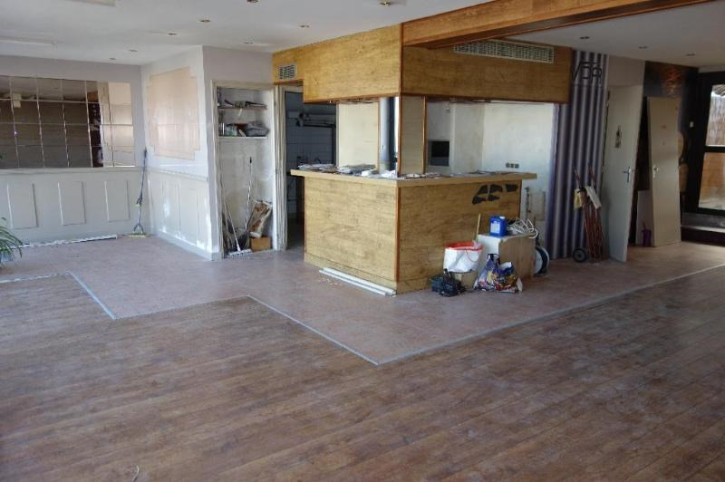 Sale shop Lagny sur marne 262 000€ - Picture 4