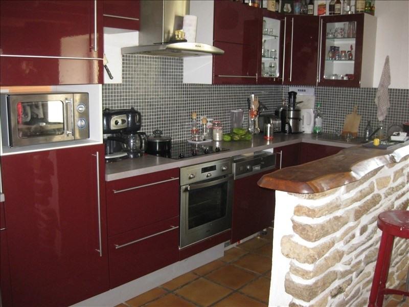 Vente maison / villa Moelan sur mer 189000€ - Photo 4
