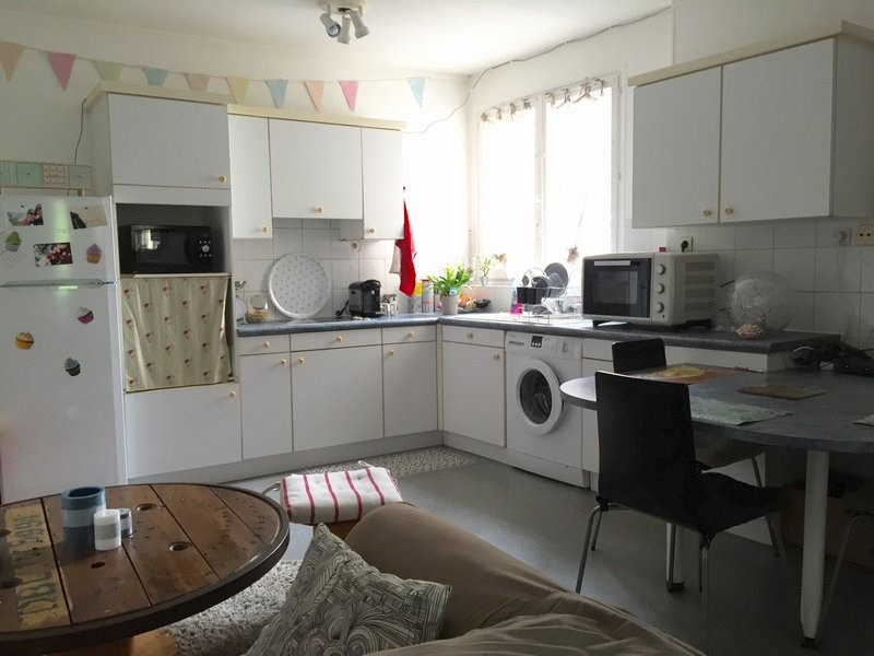 Location appartement Caen 655€ CC - Photo 2