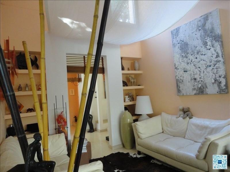Deluxe sale house / villa Sete 880000€ - Picture 5