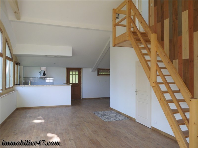 Sale house / villa Foulayronnes 335000€ - Picture 10
