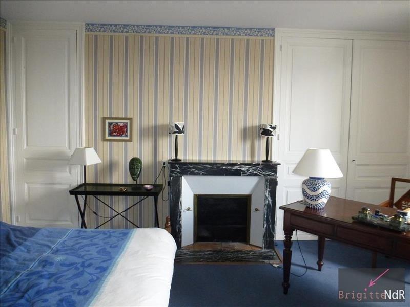 Vente de prestige appartement Limoges 340000€ - Photo 4