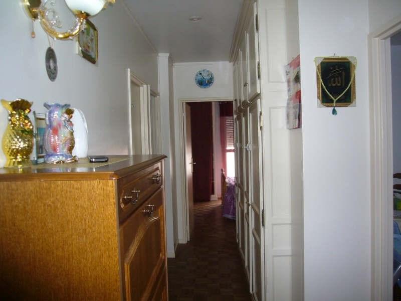 Sale apartment St gratien 160000€ - Picture 5