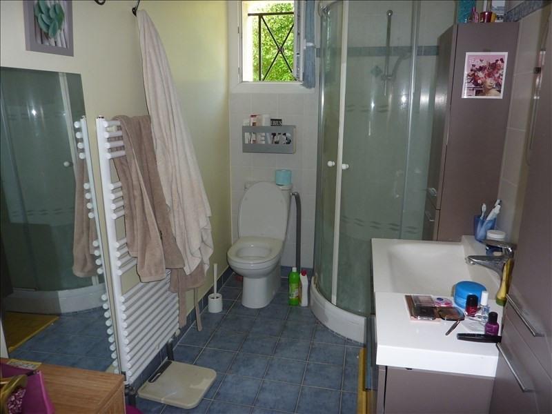 Vente maison / villa Bures sur yvette 640000€ - Photo 8