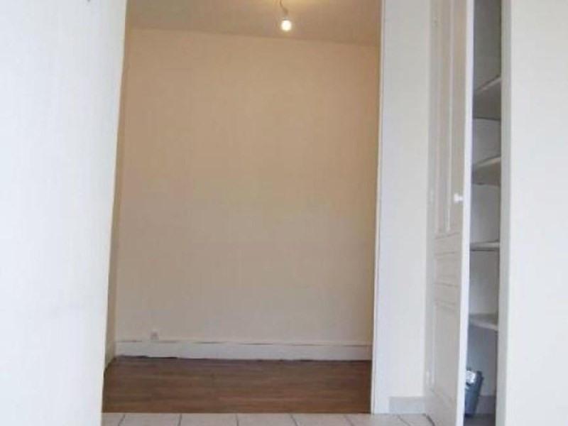 Affitto appartamento Villeurbanne 578€ CC - Fotografia 7