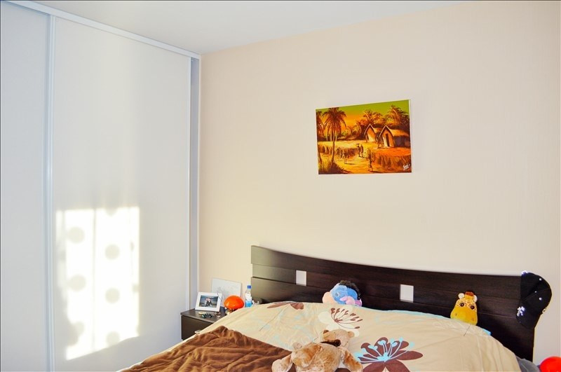 Sale apartment Scionzier 140 000€ - Picture 4