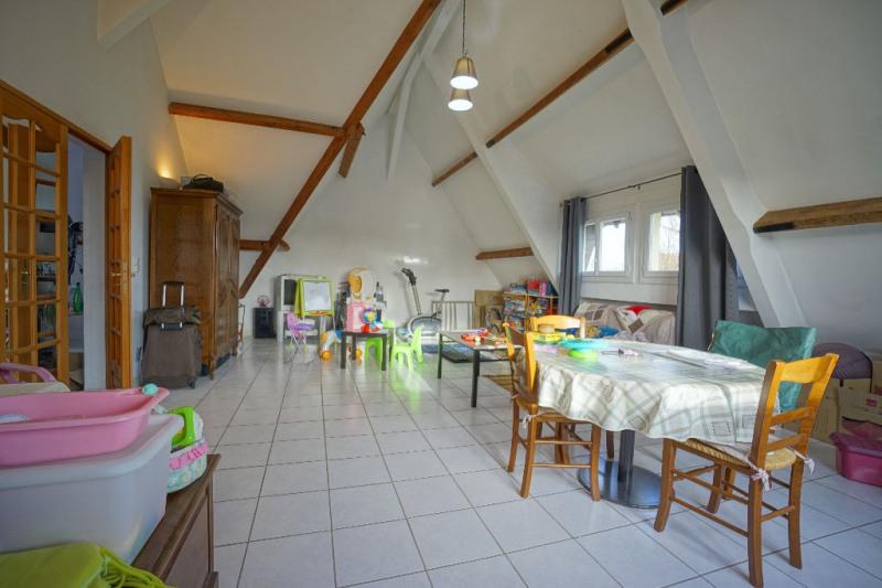 Vente maison / villa Les thilliers-en-vexin 253000€ - Photo 7