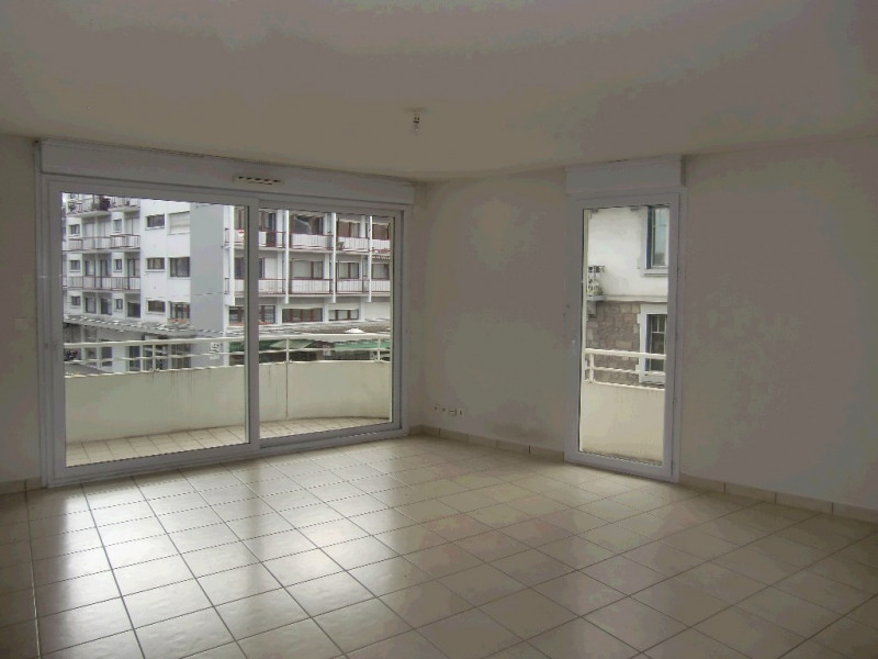 Location appartement Annemasse 806€ CC - Photo 1