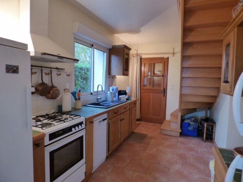 Vente maison / villa Connelles 243000€ - Photo 7