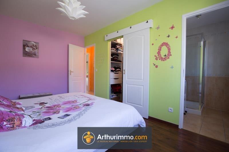 Vente maison / villa Belley 305500€ - Photo 5