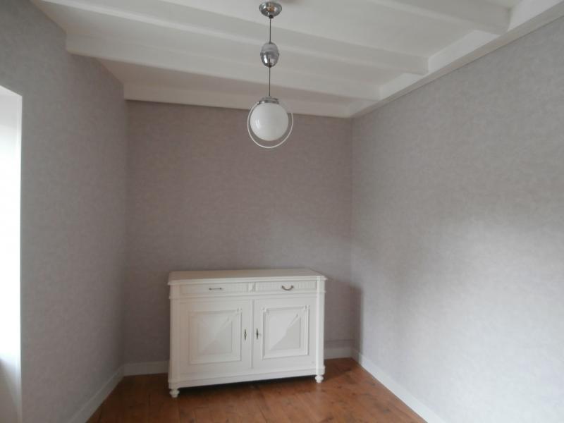 Sale house / villa Angles 100000€ - Picture 8