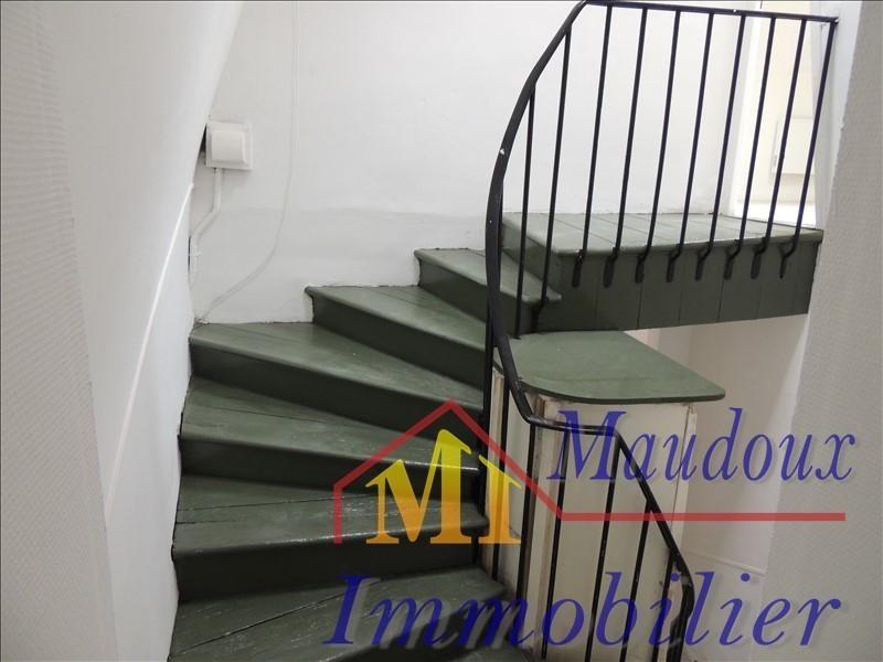Location appartement Pont a mousson 590€ CC - Photo 3