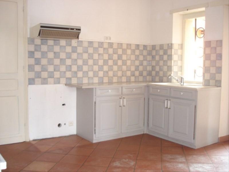 Vente maison / villa Moulis en medoc 212000€ - Photo 3