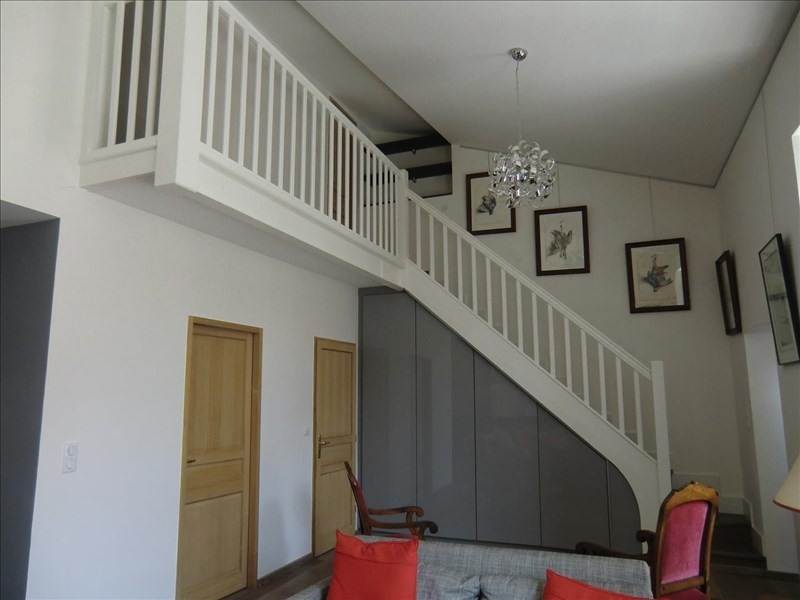 Deluxe sale apartment Toulouse 554 000€ - Picture 3