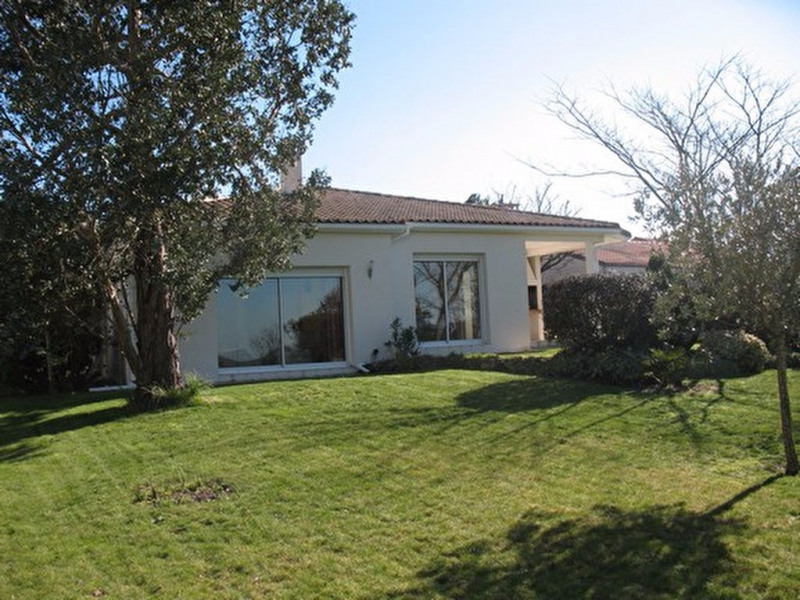 Vente maison / villa Etaules 339 200€ - Photo 1