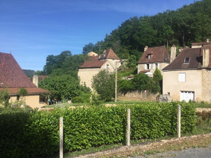 Vente maison / villa Allas les mines 240000€ - Photo 3