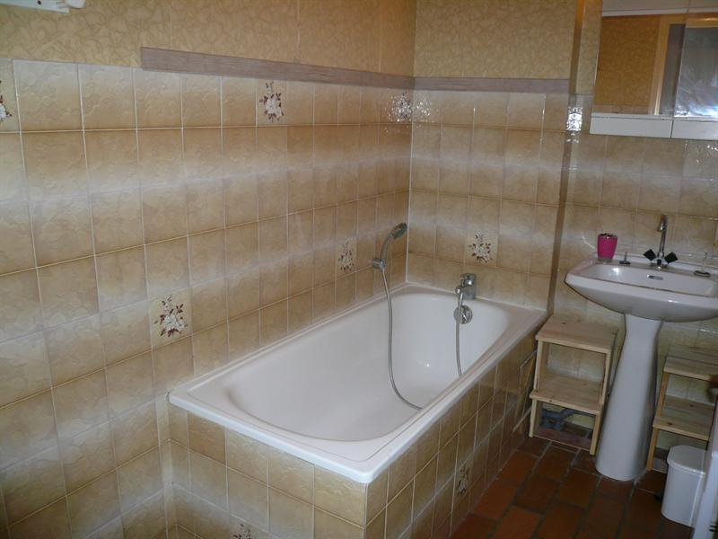 Vacation rental apartment Stella plage 162€ - Picture 5