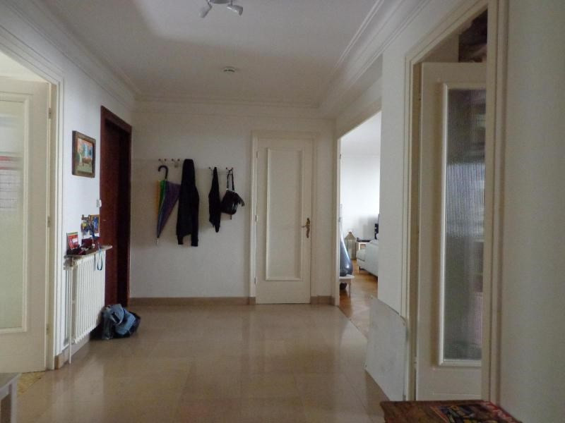 Location appartement Lyon 3ème 2 152€ CC - Photo 9