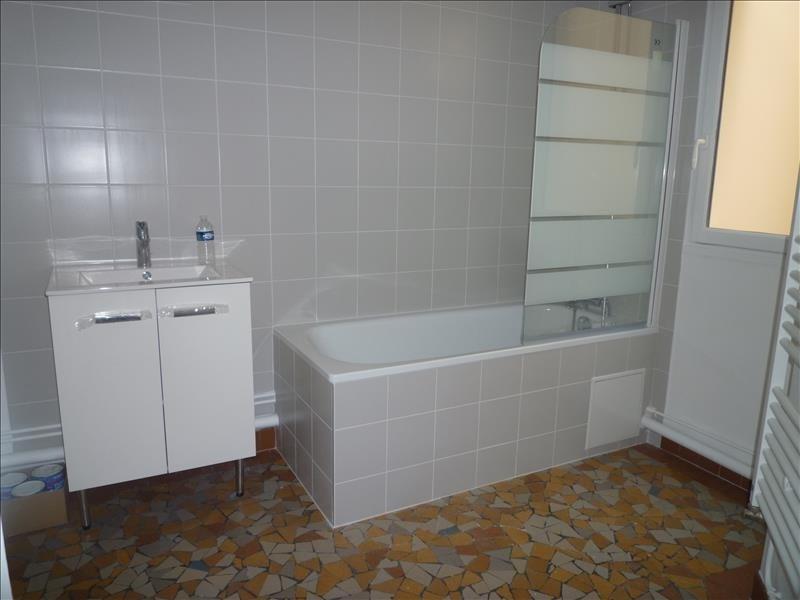 Rental apartment Villemomble 880€ CC - Picture 6