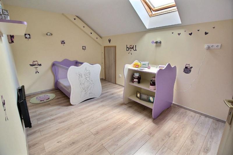 Vente maison / villa Taintrux 330750€ - Photo 12