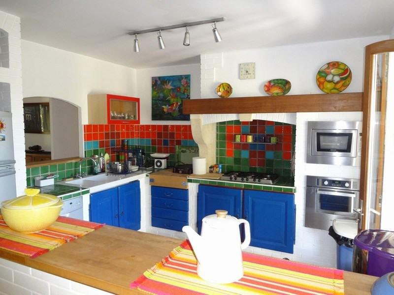 Deluxe sale house / villa Pyla sur mer 1190000€ - Picture 11
