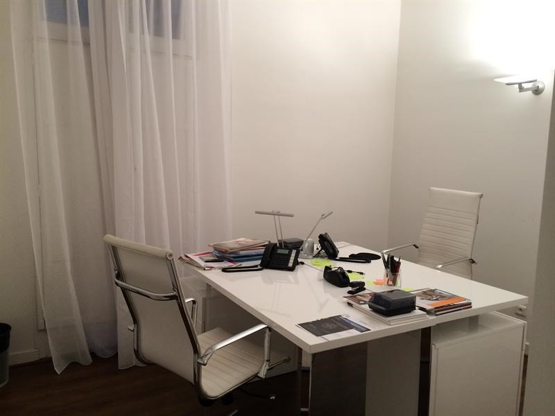 Location bureau Toulouse 3 700€ +CH/ HT - Photo 11