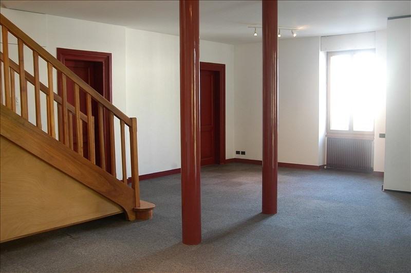 Vente de prestige maison / villa La teste de buch 588000€ - Photo 2
