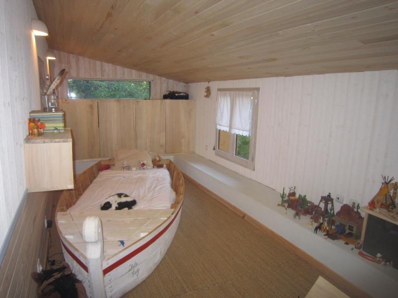 Sale house / villa Berbiguieres 318000€ - Picture 10